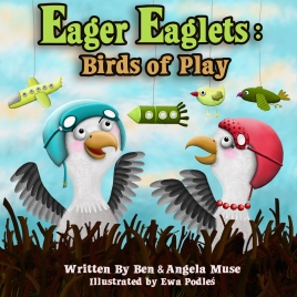 eaglescover2b