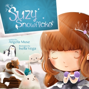 SUZYCOVER