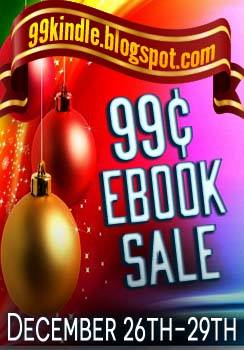 99kindle sale