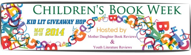 CBW-Kid-Lit-Giveaway-Hop-2014-Banner-FINAL-1024x296
