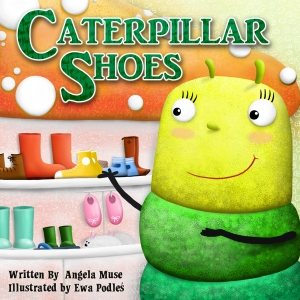 Caterpiller-cover_AM