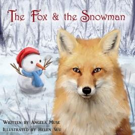 cover_fox